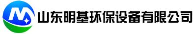 雷竞技下载雷竞技app下载链接厂家