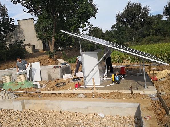 太阳能雷竞技下载雷竞技app下载链接