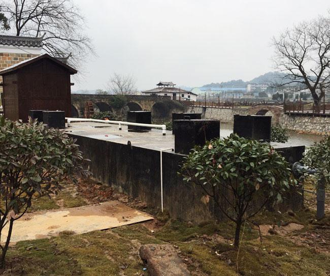 新农村生活雷竞技下载雷竞技app下载链接